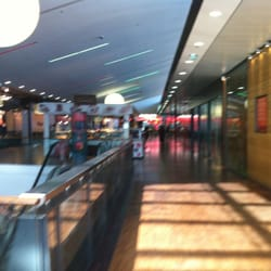 Porte jeune pharmacies place de l 39 europe mulhouse for Porte jeune mulhouse