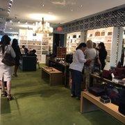 142d18ba6045 Tory Burch - 14 Photos - Outlet Stores - 13850 Steeles Avenue W ...
