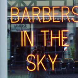 barbier hannover
