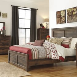 Photo Of Affordable Home Furnishings   Shreveport, LA, United States