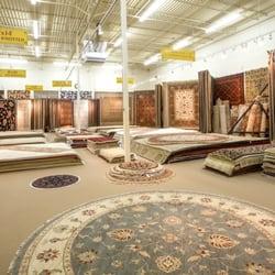 Ad Oriental Designer Rugs