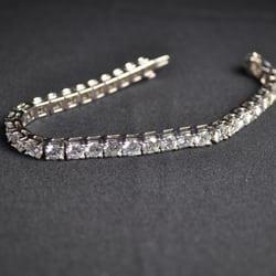 prestige jewelry 10 photos jewellery 2622 northwest