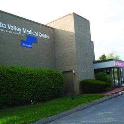 Nashoba valley medical center hospitals 200 groton rd for Cocinas johnson uruguay