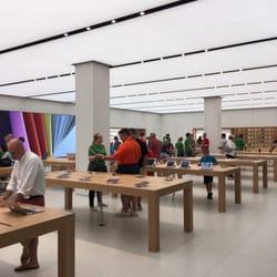 Superior Photo Of Apple Store   Saint Louis, MO, United States. Apple Store