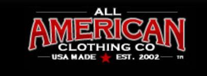 All American Clothing: 1 Pop Rite Dr Arcanum, Arcanum, OH