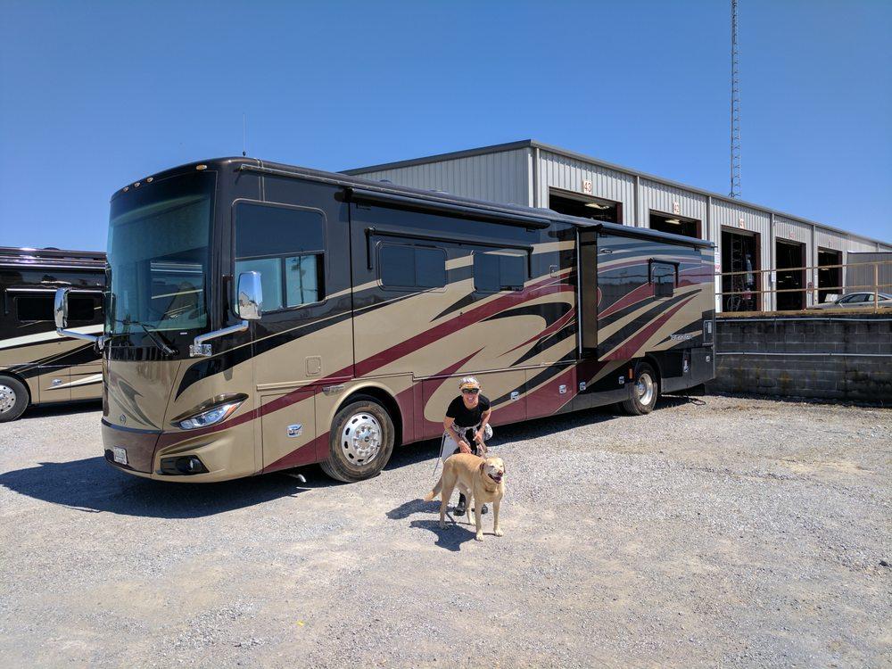 La Mesa Rv Albuquerque >> La Mesa Rv 15 Photos 20 Reviews Rv Dealers 401