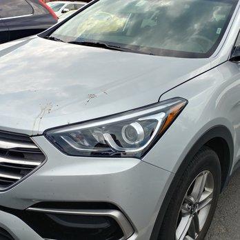 Anaheim Car Rental Under
