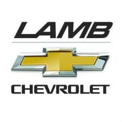 lamb chevrolet 26 reviews garages 400 prescott lakes. Black Bedroom Furniture Sets. Home Design Ideas