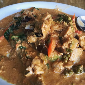 John n 39 s reviews redlands yelp for Anchalee thai cuisine