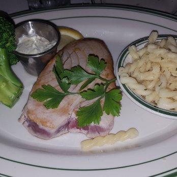 The original fish company 2097 photos 1412 reviews for Fish company los alamitos menu