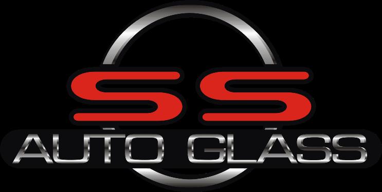 S & S Auto Glass: 3255 Refuge Rd, Jasper, GA