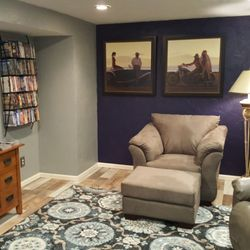 Beau Photo Of Siker Furniture U0026 Bedding   Janesville, WI, United States. Thank  You