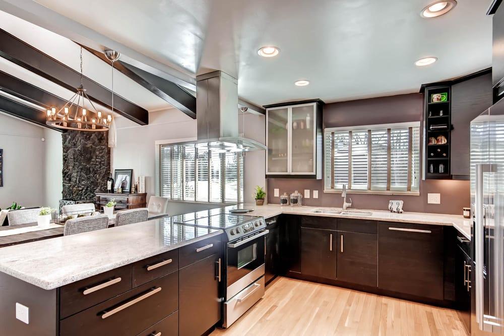 Joe Chang - Live Urban Real Estate: 3627 W 32nd Ave, Denver, CO