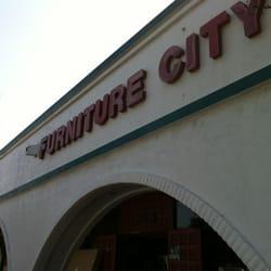 Photo Of Furniture City San Pablo Ca United States