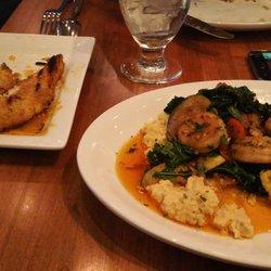 Photo Of Madeline S Restaurant Ithaca Ny United States