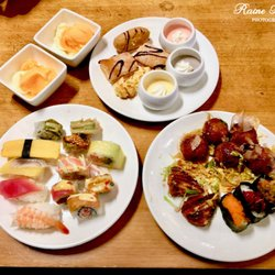 kome japanese seafood grill buffet closed 1773 photos 1951 rh yelp com kome buffet san francisco price kome buffet menu prices