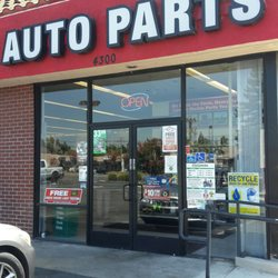 O'Reilly Auto Parts - 23 Reviews - Auto Parts & Supplies