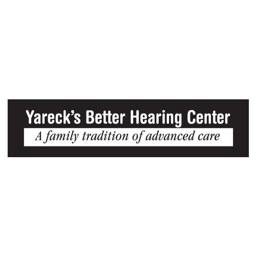 Yareck's Better Hearing Center: 137 Finley Rd, Belle Vernon, PA