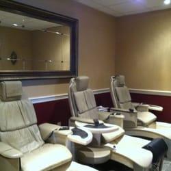 Wonderful Photo Of Boca Salons   Jamesburg, NJ, United States