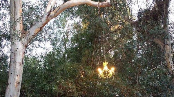 Beau Rock Creek Gardens 37000 Buck Rd Temecula, CA Party Planning Service    MapQuest