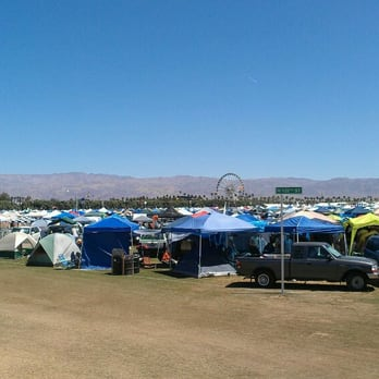 Coachella - 2608 Photos & 544 Reviews - Festivals - 81 800