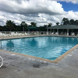 Photos for holiday inn club vacations piney shores resort for Piney shores resort cabine