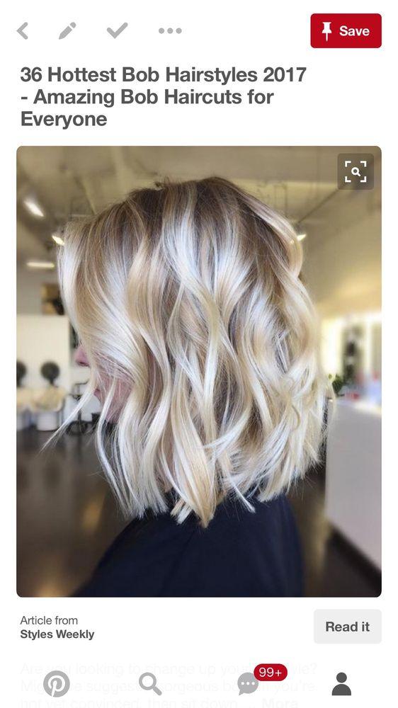 Hairmasters 11 Reviews Hair Salons 12906 Bothell Everett Hwy