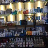 Brentwood Beauty Supply Amp Salon New 39 Photos Amp 21