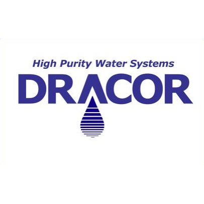 Dracor Water Systems Water Purification Services