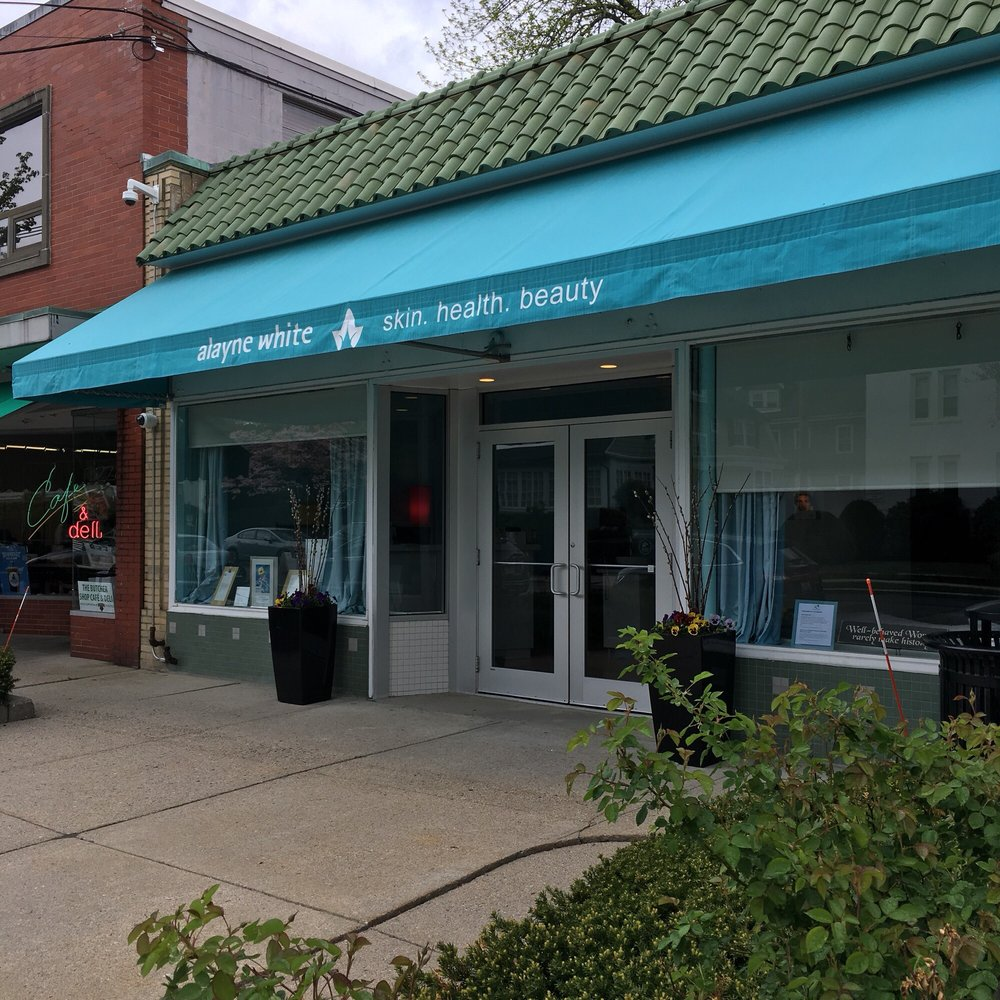 Providence Nail Salon Gift Cards Rhode Island Giftly