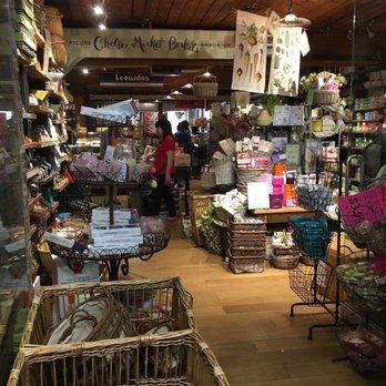 Photo of Chelsea Market Baskets - New York NY United States & Chelsea Market Baskets - 153 Photos u0026 98 Reviews - Chocolatiers ...