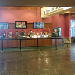 The Best 10 Restaurants Near Soaring Eagle Resort In Mount Pleasant Mi Yelp