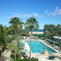 Photo Of Kimpton Surfcomber Hotel Miami Beach Fl United States Room View