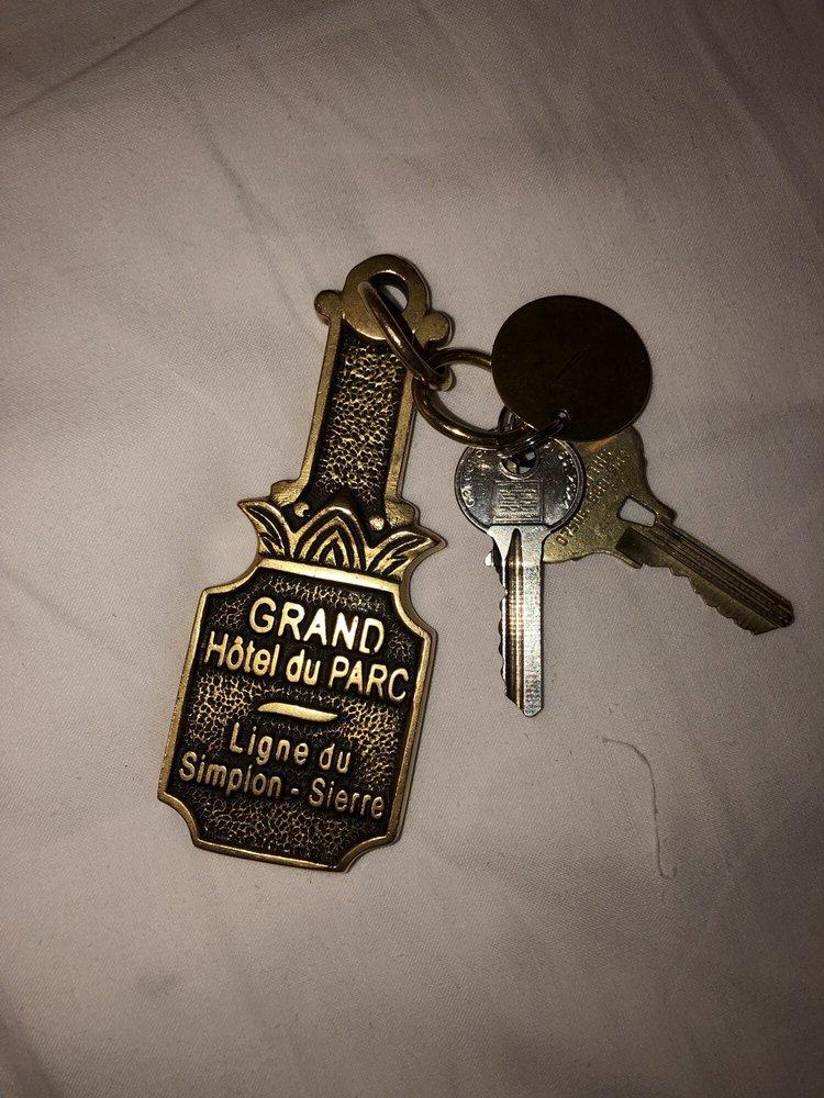 Sandaig Guest House