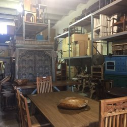 Merveilleux Photo Of Surabaya Furniture   Miami, FL, United States