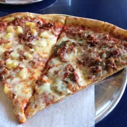 new york pizza holly springs coupon