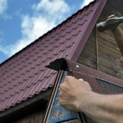 Photo Of Ace Roofing Austin Tx United States