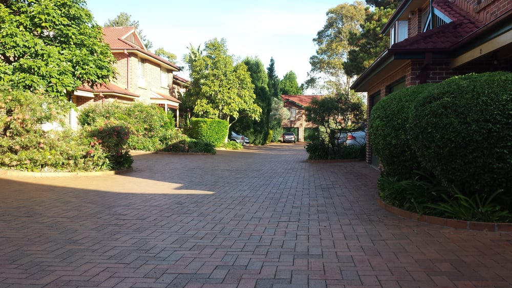 Photo Of Crystal L Gardens   Sydney New South Wales, Australia