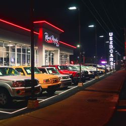 road ready used cars 11 photos 32 reviews used car dealers 520 main st ansonia ct. Black Bedroom Furniture Sets. Home Design Ideas