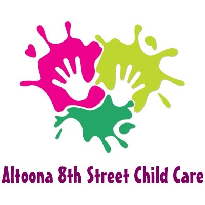 8th Street Child Care Center: 907 8th St SW, Altoona, IA