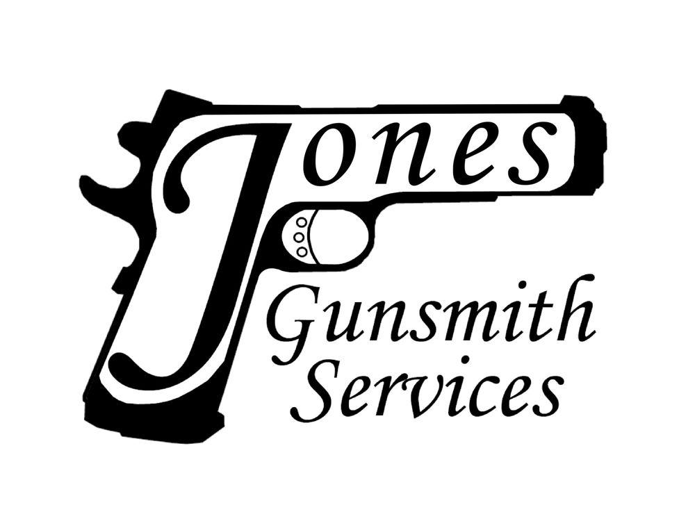 Jones Gunsmith Services - Gunsmith - 1509 Friendship Rd, Arab, AL ...