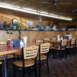 Hutch S Cafe Lounge
