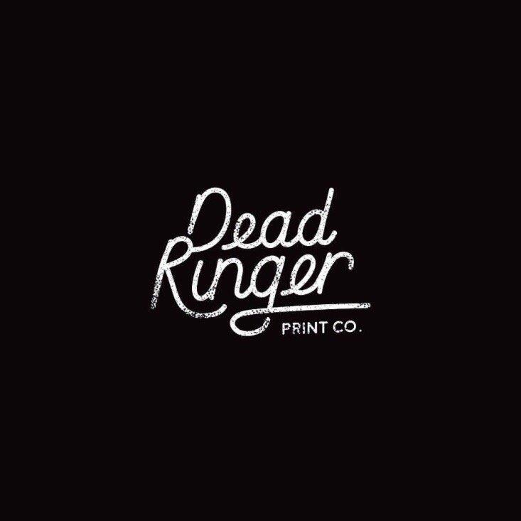 Dead Ringer Print Co