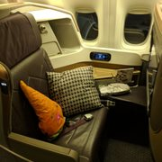 Singapore Airlines - 138 Photos & 131 Reviews - Airlines - 780 S ...