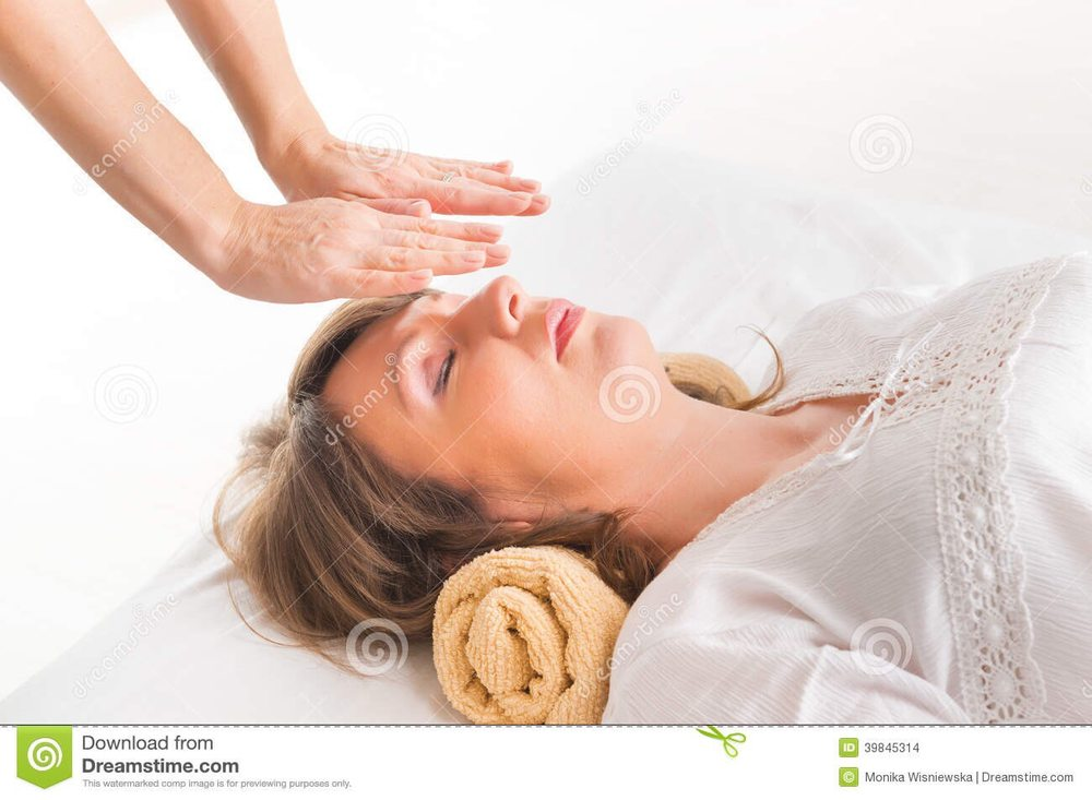 Connie Lewis Licensed Massage Therapist Aesthetician at Spalypso