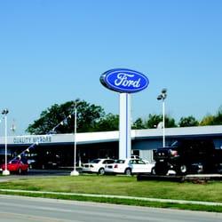 Photo Of Quality Motors   Independence, KS, United States