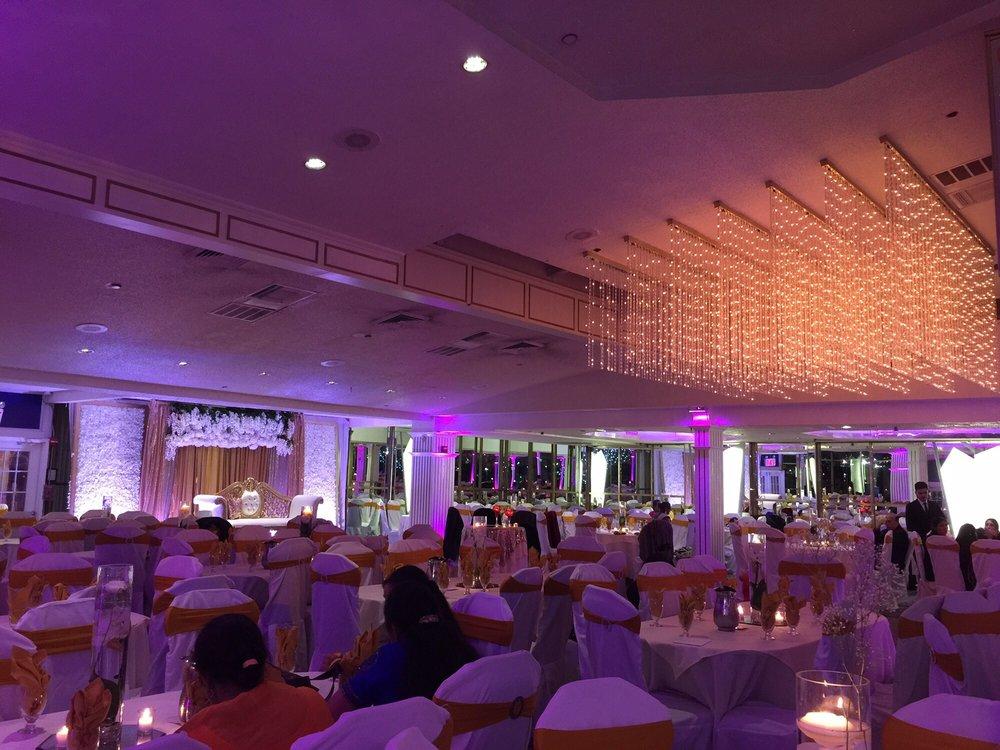 World Fair Marina Restaurant Reviews