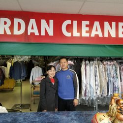 d4d7f7c217d7ae Laundry Services in West Jordan - Yelp