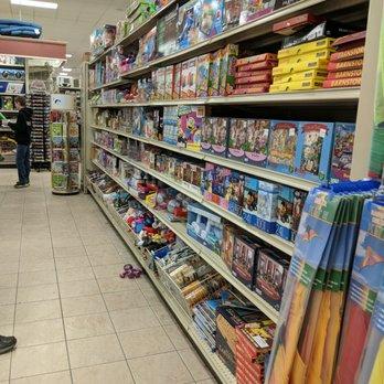 Photo of Christmas Tree Shops - Rochester, NY, United States - Christmas Tree Shops - 46 Photos & 21 Reviews - Home Decor - 790