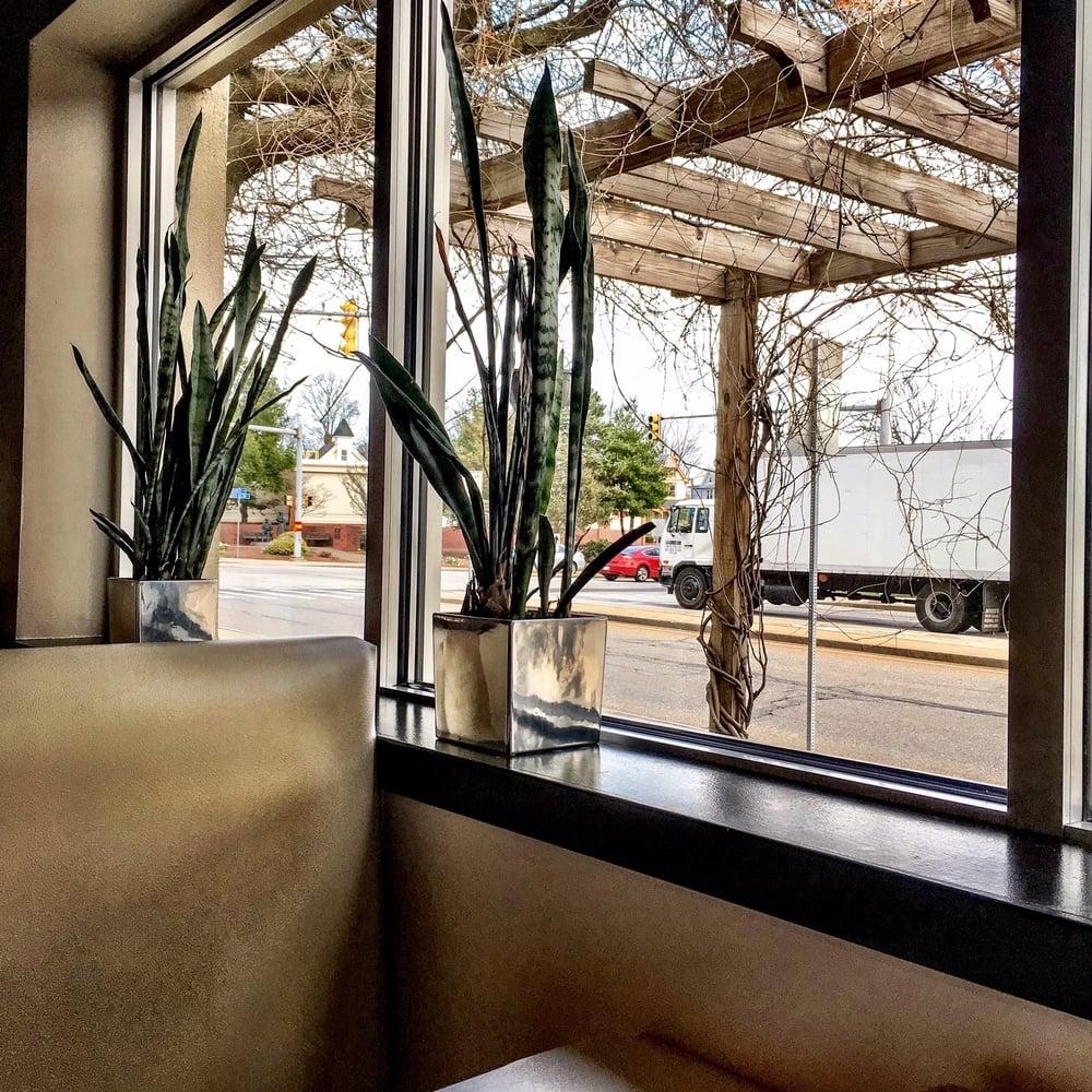 Marlborough (MA) United States  city photos gallery : ... Marlborough, MA, United States Restaurant Reviews Phone Number